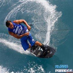 Wakeboard 06 paca Nice Antibes